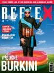 Reflex - 20.7.2017