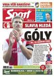 Sport - 17.8.2017