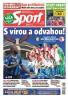 Sport - 17.9.2019