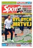 Sport - 26.9.2020
