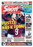 Sport - 8.4.2020
