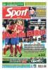 Sport - 12.11.2019