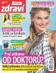 Blesk Zdraví - 06/2018