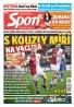 Sport - 23.2.2019