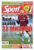 Sport - 24.10.2020