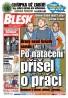 Blesk - 15.1.2019