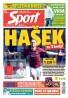 Sport - 19.8.2019