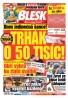 Blesk - 28.2.2020