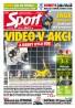Sport - 19.3.2018
