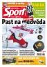 Sport - 17.1.2018