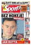 Sport - 19.10.2017