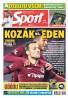 Sport - 7.7.2020
