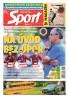 Sport - 14.8.2020