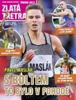 Příloha Sport - 28.6.2017