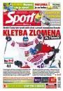 Sport - 16.12.2017