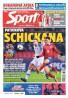 Sport - 20.11.2018