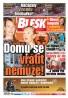 Blesk - 3.7.2020