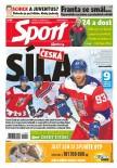Sport - 26.4.2017