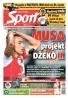 Sport - 27.2.2020