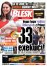 Blesk - 25.4.2018