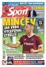 Sport - 19.10.2021