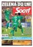 Sport - 21.8.2019