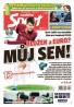 Nedělní Sport - 17.11.2019