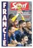 Sport - 16.7.2018