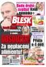 Blesk - 22.3.2018