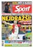 Sport - 28.1.2020