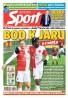 Sport - 3.12.2020