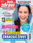 Blesk Zdraví - 03/2017