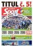 Nedělní Sport - 20.5.2018