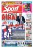 Sport - 23.5.2018