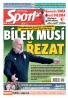 Sport - 18.5.2021