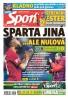 Sport - 24.2.2020