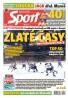 Sport - 20.1.2020