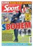 Sport - 16.12.2019