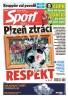 Sport - 26.9.2018