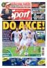 Sport - 14.6.2021