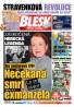 Blesk - 23.11.2020