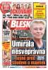 Blesk - 21.10.2020