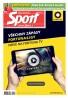 Sport - 19.7.2018