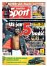 Nedělní Sport - 17.3.2019