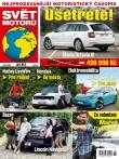 Svět motorů - 32/2020