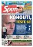 Sport - 21.11.2019