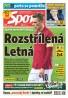 Sport - 23.11.2020