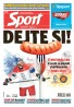 Sport - 23.5.2019