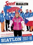 Příloha Sport - 24.11.2017