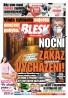 Blesk - 27.10.2020